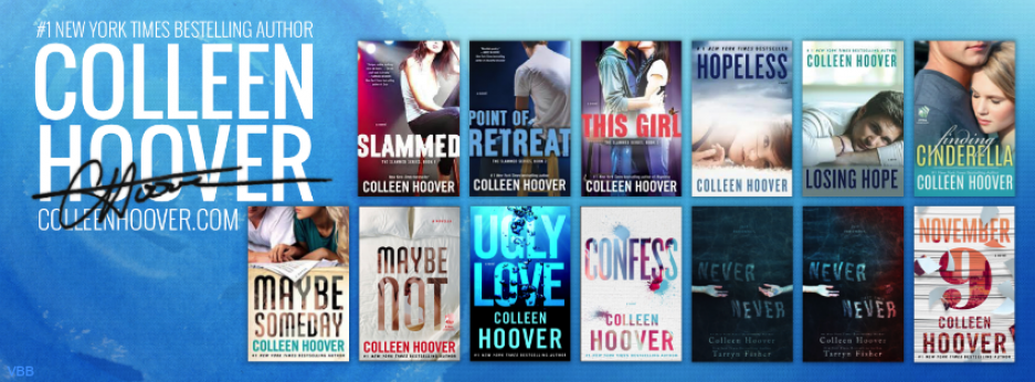 Confess Colleen Hoover Pdf